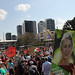 School Strike 4 Climate Brisbane 026