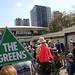 School Strike 4 Climate Brisbane 017