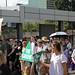 School Strike 4 Climate Brisbane 010
