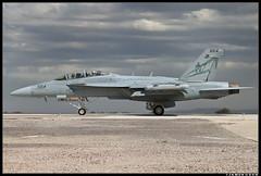 168264_VAQ-131 (Scramble4_Imaging) Tags: boeing ea18g growler jet fighter usnavy usn unitedstatesnavy navalaviation aviation airplane aerospace aircraft military weapon