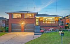 45 Goodacre Avenue, Winston Hills NSW