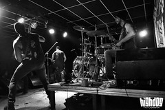 Black Jack Romeo - Ritual das Mascaras (HighDogs) Tags: bandas fotos rock metal shows eventos festas nacionais bandasnacionais rocknacional nacional