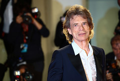 76th Venice Film Festival in Venice, Italy on 07 September 2019 (ChinellatoPhoto) Tags: 76mostradelcinemadivenezia 76venicefilmfestival venezia76 cinema mostradelcinemadivenezia venezia venice venicefilmfestival attore attrice regista director actress actor rogerwaters mickjagger donaldsutherland joker