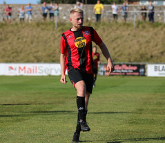 Lewes 1 Bowers & Pitsea 2 FAC 21 09 2019-149.jpg (jamesboyes) Tags: lewes bowersandpitsea fa cup facup betvictor premier isthmian football soccer nonleague sports sussex amateur goals score tackle celebrate kick ball boots rooks canon photography dslr 70d