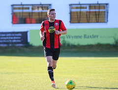 Lewes 1 Bowers & Pitsea 2 FAC 21 09 2019-204.jpg (jamesboyes) Tags: lewes bowersandpitsea fa cup facup betvictor premier isthmian football soccer nonleague sports sussex amateur goals score tackle celebrate kick ball boots rooks canon photography dslr 70d