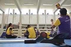 21.09.19. Festival Paralímpico