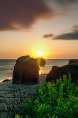 Torre Guaceto sunrise (pizzatalucaphotographer) Tags: landscape riservanaturale sunrise