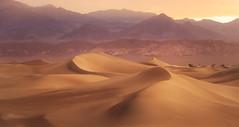 Death Valley (Lars Trunin) Tags: death valley california