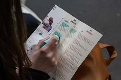 TINCON Hamburg 2019 (tincon) Tags: deutschland digitalegesellschaft digitales germany hh hamburg jugend jugendkultur kampnagel konferenz kultur veranstaltung congress digitalsociety event festival net berlin student generationy teenager youth conference computer youngsociety gesellschaft
