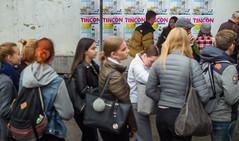 TINCON Hamburg 2019 (tincon) Tags: hamburg hh deutschland digitalegesellschaft germany konferenz kampnagel veranstaltung congress digitalsociety digitales event jugend kultur festival jugendkulturnet student generationy teenager youth conference computer youngsociety gesellschaft