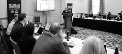 Broadband Commission Working Groups - Fall Meeting 2019 (ITU Pictures) Tags: broadband commission working groups fall meeting 2019 yaleclub newyorkcity newyork