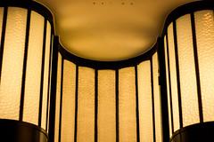 Passage Lemonnier (Liège 2019) (LiveFromLiege) Tags: liège 50mm passagelemonnier architecture facade luik wallonie belgique liege lüttich liegi lieja belgium europe city visitezliège visitliege urban belgien belgie belgio リエージュ льеж