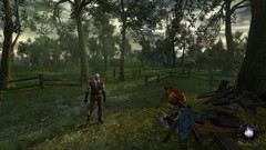witcher 2018-09-22 14-15-27-916.jpg (Nicky Spanjaards Game Photography) Tags: fantasy virtualphotography action pcgaming cdprojekt thewitcher videogames gamephotography witcher gamer rpg nsgamephotography geralt adventure adventurer tw1 nickyspanjaardsgamephotography gamescreenshots screenshots screenshot games enhancededition medieval geraltofrivia pc gamers graphics photography game gamescreenshot gaming
