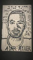 #art #streetart #disney #newart #modernart #princes #collage #evonomy #anarchy #fightclub (danor shtruzman) Tags: art streetart disney newart modernart princes collage evonomy anarchy fightclub