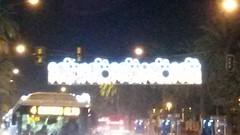 20181203_184724 (rugby#9) Tags: illuminations christmasdecoration decoration spain málaga andalucia costadelsol navidad 4 vehicles lights circles bus