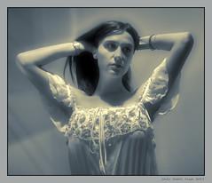 Model portrait 7 (cienne45) Tags: bestportraitsaoi carlonatale cienne45 natale portrait ritratto woman