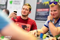 Unibet UK Poker Tour 2019 - Brighton (Day 1b) 073  ((C) Elena Kask 2019) (UnibetOpen) Tags: poker casino gambling gaming pokeri pokeris pokers pôquer texasholdem holdem pokker pokerplayer pokerphotography cards cardplayer pokertournament livepoker pokerface unibet unibetpoker ukpokertour uktour brighton lenkapics