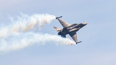 41e  Sanicole Airshow - september 15, 2019 - 852 (Frederic_P.) Tags: sanicoleairshow sanicole airshow sigma150600contemporary f16 zeus