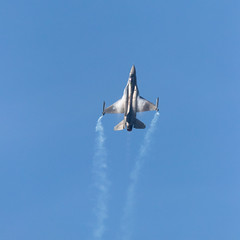 41e  Sanicole Airshow - september 15, 2019 - 779 (Frederic_P.) Tags: sanicoleairshow sanicole airshow sigma150600contemporary f16 zeus