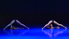 20190611-_NZ70561 (ilvic) Tags: dance dans danse danza taniec tanz