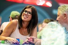 Unibet UK Poker Tour 2019 - Brighton (Day 1b) 085  ((C) Elena Kask 2019) (UnibetOpen) Tags: poker casino gambling gaming pokeri pokeris pokers pôquer texasholdem holdem pokker pokerplayer pokerphotography cards cardplayer pokertournament livepoker pokerface unibet unibetpoker ukpokertour uktour brighton lenkapics