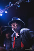 Pere Ubu at the Grand Social - Ivan Rakhmanin