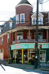 (Can Pac Swire) Tags: pittsburgh pennsylvania usa us america american unitedstates mt mount washington 2019aimg2727 restaurant