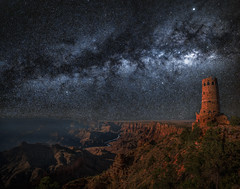 Grand Canyon Milky Way Fine Art Landscape Nature Photography! Fujifilm GFX 100 Medium Format Mirrorless Camera! Elliot McGucken Fuji GFX100 Milky Way Astro Landscape Grand Canyon National Park! Fujinon Fujifilm Fujinon Gf 23mm F/4 R Lm Wr Lens GFX MF! (45SURF Hero's Odyssey Mythology Landscapes & Godde) Tags: grand canyon milky way fine art landscape nature photography fujifilm gfx 100 medium format mirrorless camera elliot mcgucken fuji gfx100 astro national park fujinon gf 23mm f4 r lm wr lens mf
