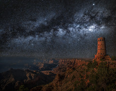 Grand Canyon Milky Way Fine Art Landscape Nature Photography! Fujifilm GFX 100 Medium Format Mirrorless Camera! Elliot McGucken Fuji GFX100 Milky Way Astro Landscape Grand Canyon National Park! Fujinon Fujifilm Fujinon Gf 23mm F/4 R Lm Wr Lens GFX MF! (45SURF Hero's Odyssey Mythology Landscapes & Godde) Tags: grand canyon milky camera art nature way landscape photography fine fujifilm medium format 100 elliot gfx mcgucken mirrorless park lens fuji astro national r mf lm fujinon f4 gf wr 23mm gfx100 astrometrydotnet:id=nova3626568 astrometrydotnet:status=failed