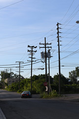 (Comiccreator24) Tags: youngphotographer teenagephotographer editedphoto manipulatedphoto creativephotography creative photography comiccreator24 afternoon vertical verticalphoto verticallandscape powerlines june 2019 june2019 carspotting car eriepennsylvania erie pennsylvania pennsylvaniausa westpennsylvania urbanpennsylvania unitedstates america unitedstatesofamerica usa urban urbanography urbanphotography urbanamerica urbanlandscape 1855mm autospotting automobile generalmotors gm buick nikonography nikon photographer nikonphotographer nikondslr nikond7500 nikond7500photographer northamerica dslr digitalphotography digital photo d7500