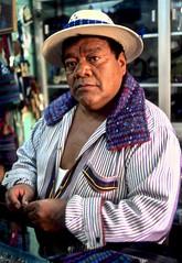 Todos Santos, Guatemala (vincenzooli) Tags: santos todos guatemala fujifilm provia nikon f6
