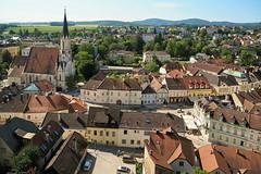 Melk, Austria (myview11) Tags: myview11 melk austria olympus em1 1240mm f28