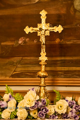 Crucifix-St-Saulve
