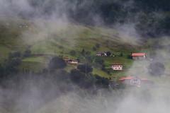 Nieblas (eitb.eus) Tags: eitbcom 27683 g1 tiemponaturaleza tiempon2019 bizkaia garai txaroortizdezarate