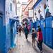 Morocco.109