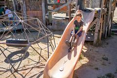 Berkeley Adventure Playground (stshank) Tags: adam berkeley