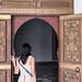 Morocco.022