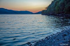 "Loch Linnhe at sunrise. (Scotland by NJC.) Tags: sunrise dawn daybreak sunup morning daylight شُروقُ الشَّمْس ""nascer do sol"" 日出 ""izlazak sunca"" ""východ slunce"" solopgang zonsopgang amanecer auringonnousu ""lever du soleil"" sonnenaufgang alba 日の出 lakes lochs reservoirs waters meres tarns ponds pool lagoon lago 湖 jezero sø meer järvi lac see λίμνη 호수 innsjø mountains hills highlands peaks fells massif pinnacle ben munro heights جَبَلٌ montanha 山 planina hora bjerg berg montaña vuori montagne lochlinnhe scotland"