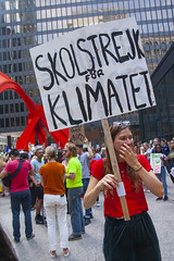 Climate Strike Chicago Illinois 9-20-19_2950 (www.cemillerphotography.com) Tags: environment globalwarming 6thmassextinction heat drought extremeweather greennewdeal ecofascism trump bolsonaro deforestation amazonrainforest clearcutting timber mining animalagriculture farmers cattle beef indigenoustribes carbondioxidesequestration trees lungsoftheplanet pollution pfaschemicals plastic leadf dirtywater profits corporatecontrol blackrock investors stocks companies fossilfuels oil coal fracking naturalgas