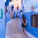Morocco.112