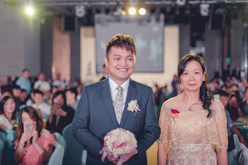 【婚攝】晶麒莊園@Kang&Bei
