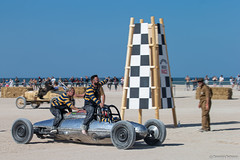1DX_1963 (Damien Defever) Tags: 2019 normandie normandy normandybeachrace oustreham plage