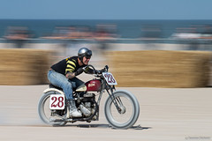 1DX_1158 (Damien Defever) Tags: 2019 normandie normandy normandybeachrace oustreham plage