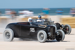 1DX_1070 (Damien Defever) Tags: 2019 normandie normandy normandybeachrace oustreham plage