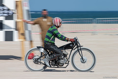 1DX_0848 (Damien Defever) Tags: 2019 normandie normandy normandybeachrace oustreham plage
