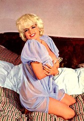 Jayne Mansfield (poedie1984) Tags: jayne mansfield vera palmer blonde old hollywood bombshell vintage babe pin up actress beautiful model beauty hot girl woman classic sex symbol movie movies star glamour girls icon sexy cute body bomb 50s 60s famous film kino celebrities pink rose filmstar filmster diva superstar amazing wonderful photo picture american love goddess mannequin black white mooi tribute blond sweater cine cinema screen gorgeous legendary iconic color colors lippenstift lipstick busty boobs décolleté ring lingerie slaapkamer bedroom