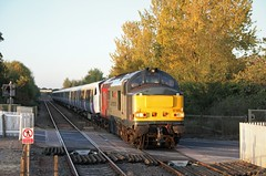 Photo of 37611, Kempston Hardwick