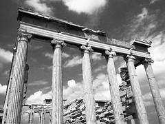 Untitled Greece #2