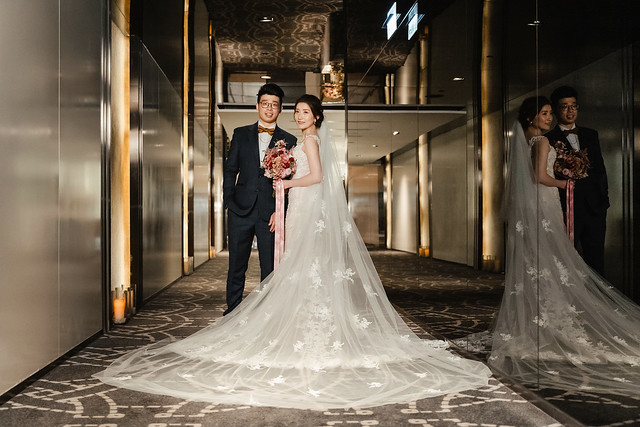 台北婚攝,大毛,婚攝,婚禮,婚禮記錄,攝影,洪大毛,洪大毛攝影,北部,晶華酒店,晶華會