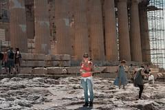Athènes-169 (nicolasbury) Tags: athens athènes acropole grèce greece antique antiquités